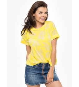 "Pepe Jeans ""Michelle"" Yellow"