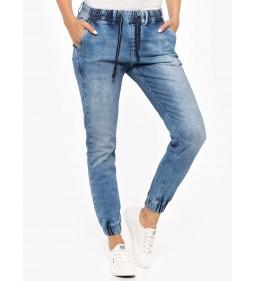 "Pepe Jeans ""Cosie"" GC6"