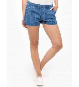 """Pepe Jeans """"Mari"""" 000 Denim"""