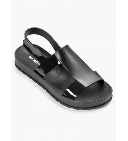 "Zaxy ""Ever Sandal Fem"" Black"
