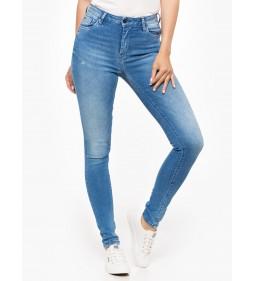 "Pepe Jeans ""Regent"" GE3"