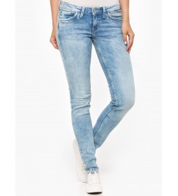 """Pepe Jeans """"Ripple"""" MB2"""