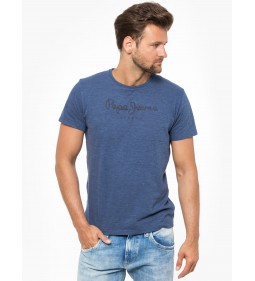 """Pepe Jeans """"Horst"""" Blue"""