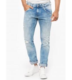 "Pepe Jeans ""Zinc"" RB2"