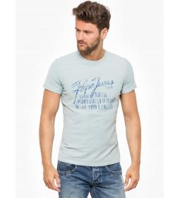 "Pepe Jeans ""Edmond"" Pale Blue"