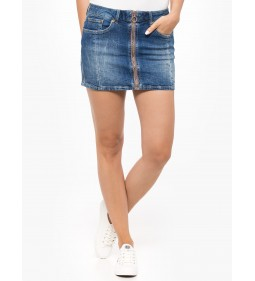 """Pepe Jeans """"Ziva"""" 000 Denim"""