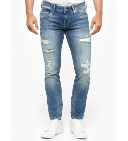 "Pepe Jeans ""Hatch"" RB1"