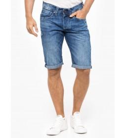 """Pepe Jeans """"Cash"""" GF6 Jeans"""