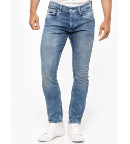 "Pepe Jeans ""Track"" GC6"