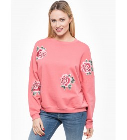 "Pepe Jeans ""Rose"" Grenadine"
