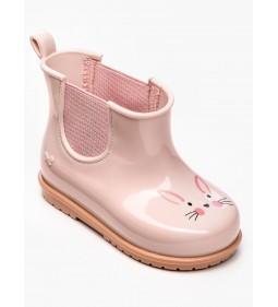 "Zaxy ""Boot Joy Baby"" J.Róż"