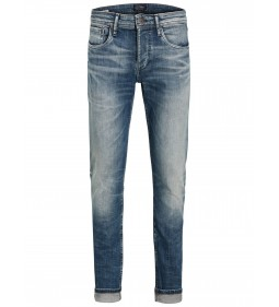 "Jack & Jones ""Glenn Orginnal"" Blue Denim"
