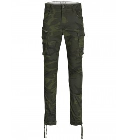 "Jack & Jones ""Paul Chop"" Forest Night"