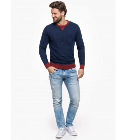 "Pepe Jeans ""Talent"""