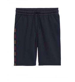 "Jack & Jones ""Jorbats Sweat Shorts"" Navy Blazer"