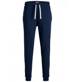 "Jack & Jones ""Jeholmen Sweat Pants"" Navy Blazer Plus"
