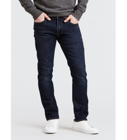 "Levi's ""511 Slim Fit"" Zeroed Adapt Performance"