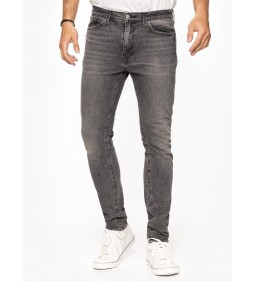 "Levi's ""Lo-Ball Stack"" Luther 4-Way"