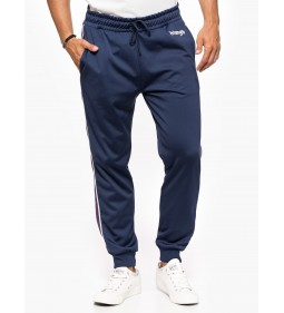 "Wrangler ""Trackpants "" Navy"