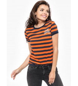 "Pepe Jeans ""Simona"" Life Orange"