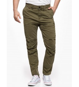 "Pepe Jeans ""Gear"" Green"