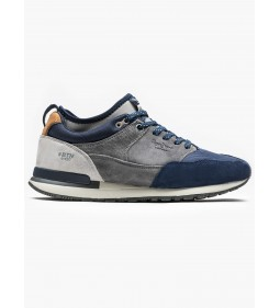 "Pepe Jeans ""BTN Treck Pack"" Navy"
