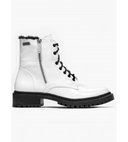 "Pepe Jeans ""Collie Suri"" White"