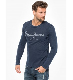 """Pepe Jeans """"Essential"""" Indigo"""