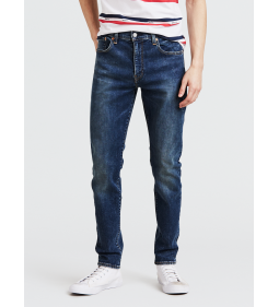 "Levi's ""512 Slim Taper Fit"" RevoltAdv"