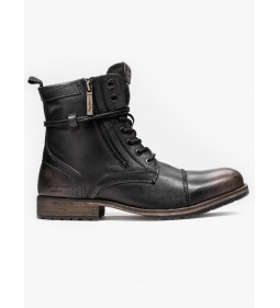"Pepe Jeans ""Melting Heritage New"" Factory Blk"