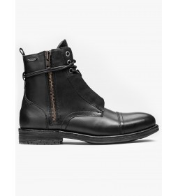 "Pepe Jeans ""Tom-Cut Boot"" Black"