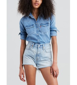 "Levi's ""Ultimate Western"" Mystery Babylon Mid Season Sale"