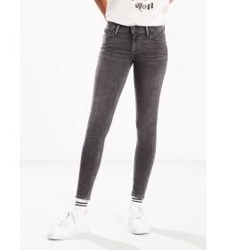 "Levi's ""Innovation Super Skinny"" Fancy That"