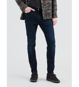"Levi's ""510 Skinny Fit"" Rajah Adv Performance"
