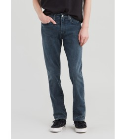 "Levi's ""511 Slim Fit"" Ali Adv Performance"
