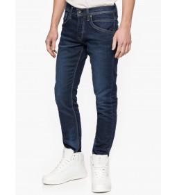 "Pepe Jeans ""Track"" DA3"