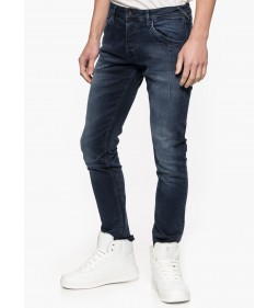 "Pepe Jeans ""Stanley"" Dart"