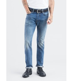 "Levi's ""501® Orginal Fit"" Bubbles St"