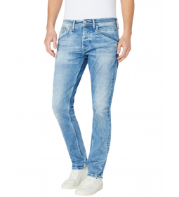 "Pepe Jeans ""Track"" MD1"