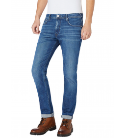 "Pepe Jeans ""Stanley"" GM4"