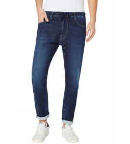 "Pepe Jeans ""Johnson"" DA3"