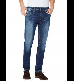 "Pepe Jeans ""Finsbury"" GI9"