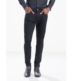 "Levi's ""Slim Taper Fit"" Nightshade"
