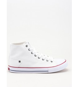 """Big Star """"DD174251"""" White"""