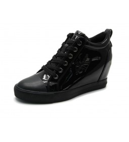 "Calvin Klein ""RE9799BLK"" Black"