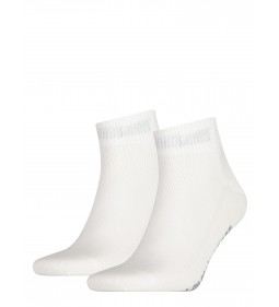 "Levi's ""Skarpety 2-pack"" White"