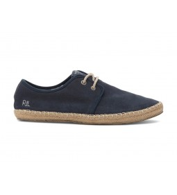 "Pepe Jeans ""Tourist Basic"" Navy"