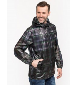 """Pepe Jeans """"Torme"""" 0AA Procent"""