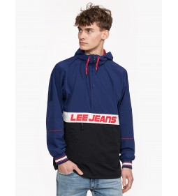 "Lee ""Anorak"" Blueprint Mid Season Sale"