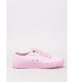 """Big Star """"DD274443"""" Pink"""